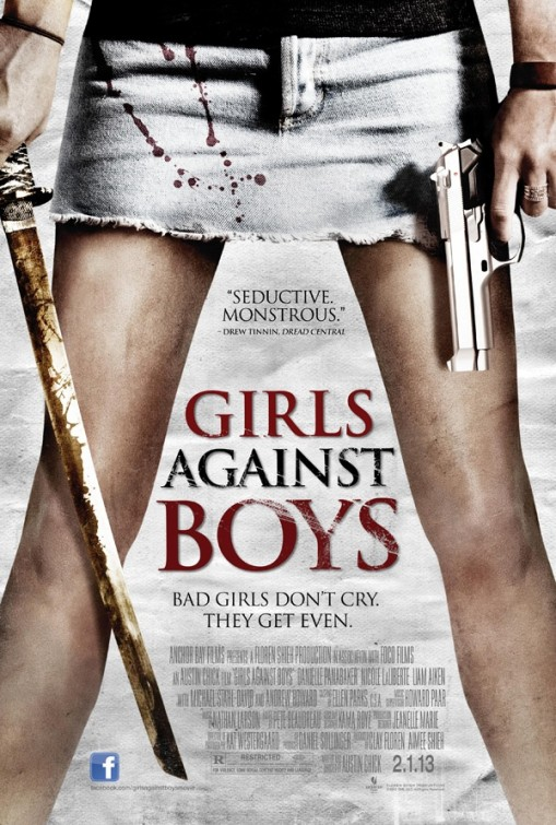 girls_against_boys