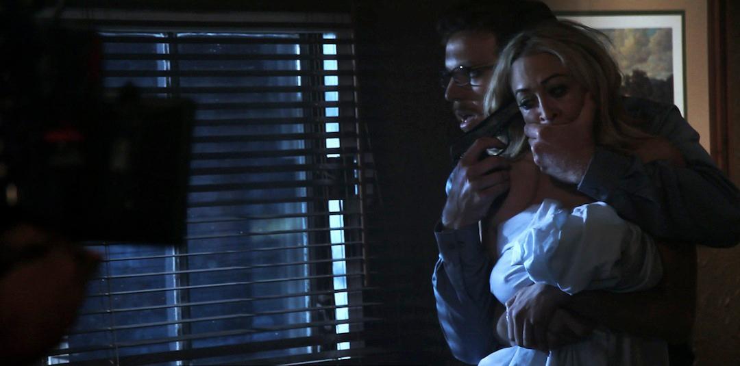 hostage2.jpg the Victim
